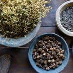 Vitamin B12 – pflanzliche Quellen für Veganer nicht empfehlenswert?