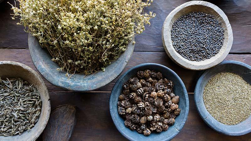 vitamin b12 pflanzliche quellen f r veganer nicht. Black Bedroom Furniture Sets. Home Design Ideas